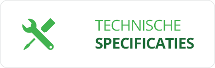 01TechnischeSpecificaties