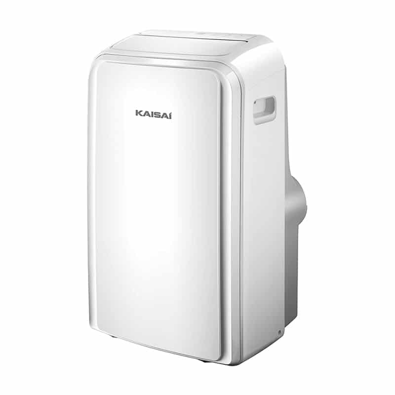Kaisai-airconditioning-Mobiele-airconditioning-KPPD-2